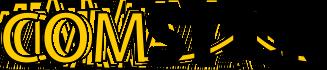 Comstick-Logo
