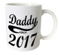 Preview: Tasse Daddy