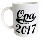 Preview: Tasse Opa
