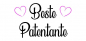 Preview: Beste Patentante