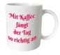 Preview: Kaffee