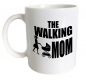 Preview: Walking Mom