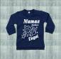 Preview: Baby Sweat-Shirt Mamas Engel