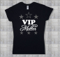 Preview: VIP Mutter