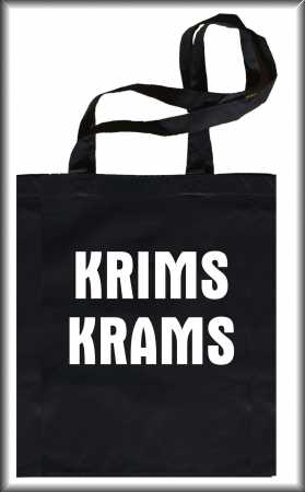 Krims Krams-Reflect