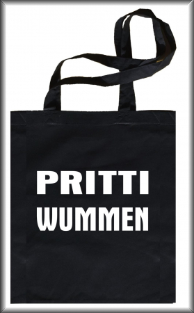 Pritti Wummen-Reflect